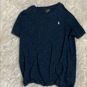 Other - Ralph lauren short sleeve